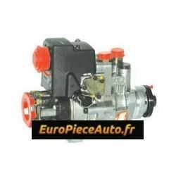 Pompe injection Delphi 8720B060A Echange Standard