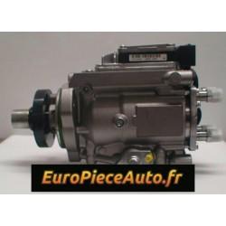 Pompe injection Zexel 109341-2062/2061/2060 Echange Standard