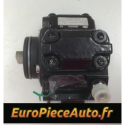 Pompe injection Bosch 0445010280/050/049 Echange Standard
