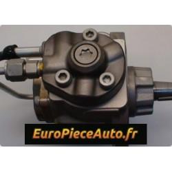 Pompe injection HP3 Denso 294000-047#/016#/012# Neuf