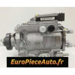 Pompe injection Bosch 0470504018/010 Echange Standard