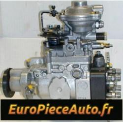 Pompe injection Bosch/Delphi 8720B060A mecanique