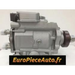 Pompe injection Bosch 0470504023 Echange Standard