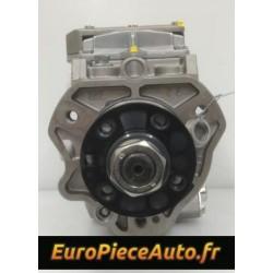 Pompe injection Bosch 0470504047/042 Neuve