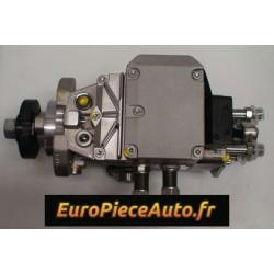 Pompe injection Bosch 0470004012/004 Echange Standard