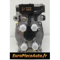 Pompe injection Zexel 109342-4042 Echange Standard