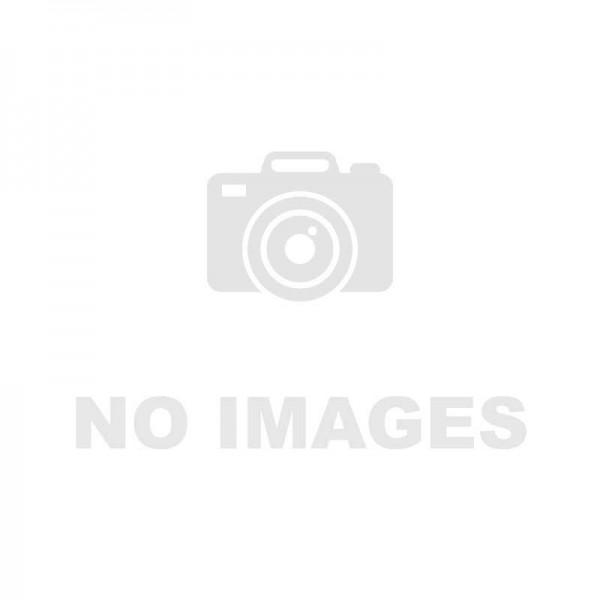 Turbo Fiat 5435970-0005 Albea