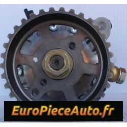 Pompe injection CR Siemens 5WS40008Z Neuve