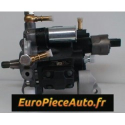 Pompe injection CR Siemens 5WS40565 neuve