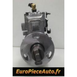 Reparation pompe injection Stanadyne DB2825PC3742