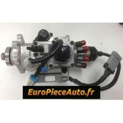 Pompe injection Stanadyne DS4831-5521 Neuve