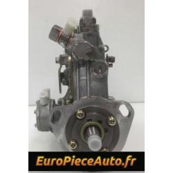 Reparation pompe injection Yanmar 729474-51300