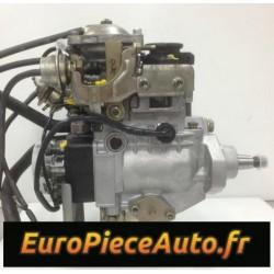 Pompe injection Denso 096000-9760 neuve