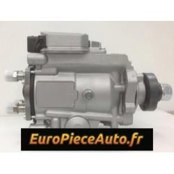 Pompe injection Bosch 0470504011 Echange Standard