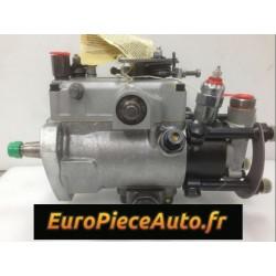 Pompe injection EPIC Delphi 8523A610R Echange Standard