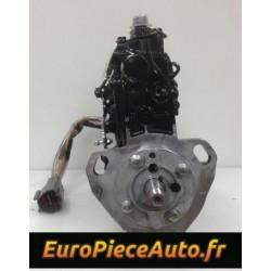 Reparation pompe injection Yanmar 719741-51310