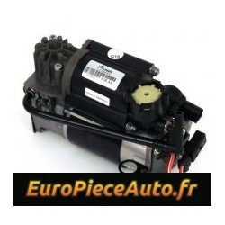 Compresseur Mercedes E WAGON 2002-2009 (code 489) W211