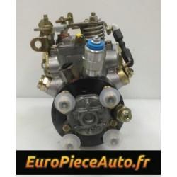 Pompe injection DPC Delphi 8443B934B Echange Standard