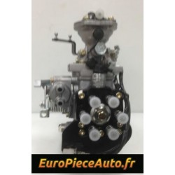 Reparation pompe injection Denso 096000-8581