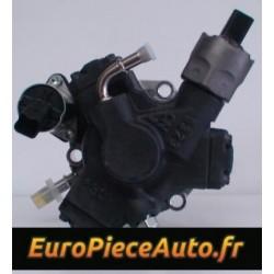 Pompe injection CR Siemens 5WS40019-Z/5WS40809-Z Neuve