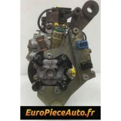 Pompe injection DPC Delphi 8444B485D Echange Standard