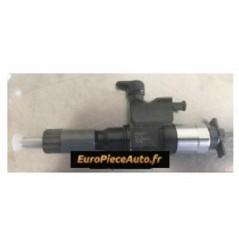 Injecteur Denso 8-97329703-# Echange Standard