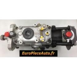 Pompe injection Delphi 3349F333T echange standard