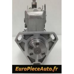 Reparation pompe injection Stanadyne DB2333-4764