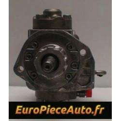 Pompe injection HP3 Denso 294000-037# Neuve