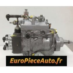 Reparation pompe injection Zexel 104741-7320