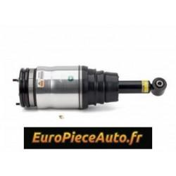 Amortisseur pneumatique remanufacture arriere membrane Contitech Land Rover Discovery 4 (2010-2014)