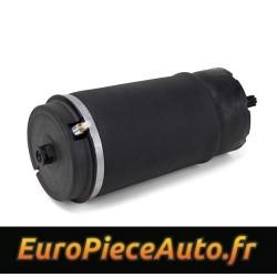 Boudin pneumatique arriere membrane Continental - Range Rover L322 (PAS Supercharged 2002-2012)
