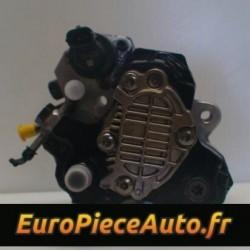 Pompe injection Bosch 0445010086/076/039 neuve