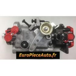 Pompe injection Delphi 8925A039G Echange standard