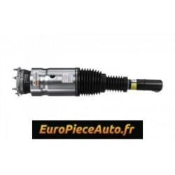 Amortisseur pneumatique remanufacture avant Range Rover Sport L494 (AVEC CVD 2014-2018)