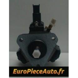 Pompe injection Bosch 0445020002 Echange Reparation
