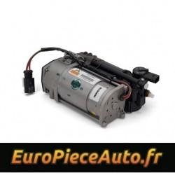 Compresseur air suspension BMW Serie 5 (F07/F11)
