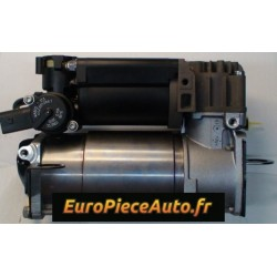 Compresseur air Wabco suspension Discovery II (1998-2004)