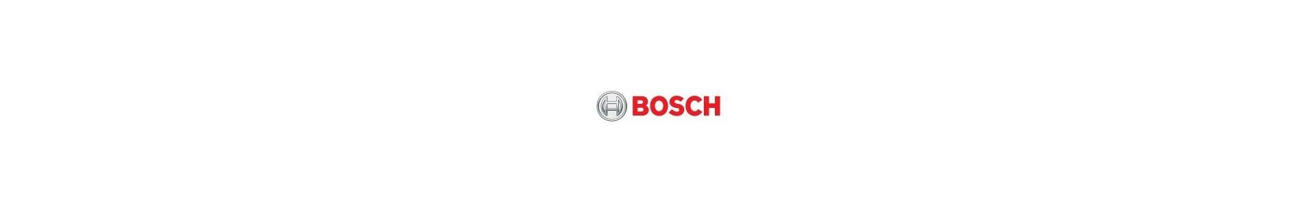 Injecteur common rail Bosch InjecteurDiscount