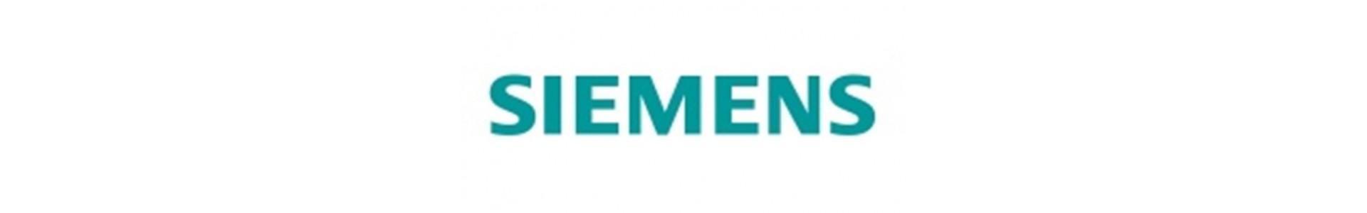 Injecteurs Siemens